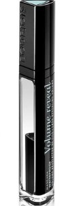 BOURJOIS Volume Reveal Mascara Waterproof Black