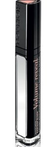 BOURJOIS Volume Reveal Mascara Radiant Black