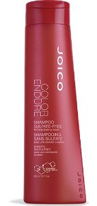 JOICO Color Endure Shampoo Sulfate-Free 300ml