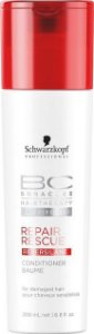 SCHWARZKOPF BC Condicionador Repair Rescue 200ml