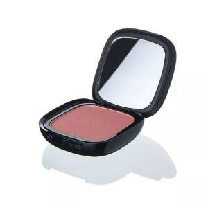 KLASME Blush Peach