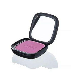 KLASME Blush Pink