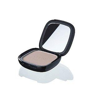 KLASME Compact Powder P002