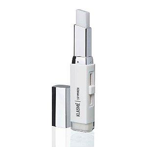 KLASME Lip Primer