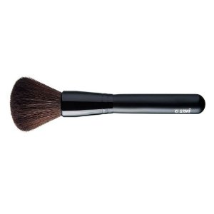 KLASME Make Up Brush Powder BR001