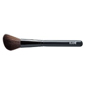 KLASME Make Up Brush Blush BR006