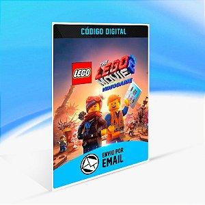 The LEGO Movie 2 Videogame para PC - Steam