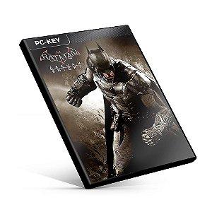 Batman Arkham Knight - PC KEY
