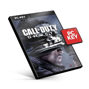 DUPLICADO - Call of Duty Modern Warfare 3 - PC KEY