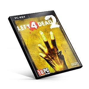 Left 4 Dead 2  - PC KEY
