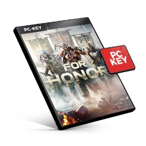 For Honor - PC KEY