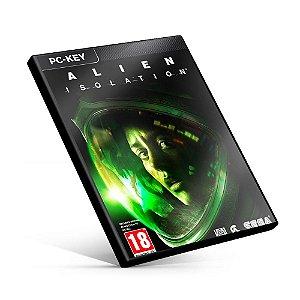 Alien Isolation - PC KEY