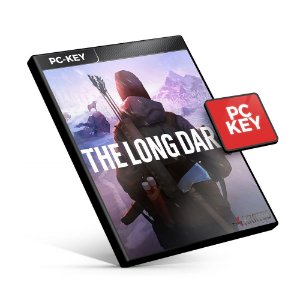The Long Dark - PC KEY