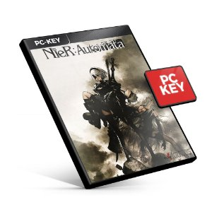 NieR Automata - PC KEY