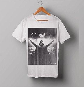 Camiseta - Darth Vader DJ