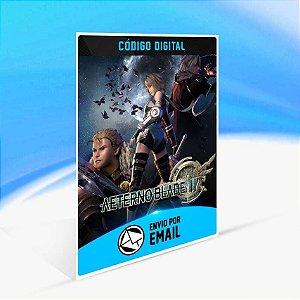 AeternoBlade II - Xbox One Código 25 Dígitos
