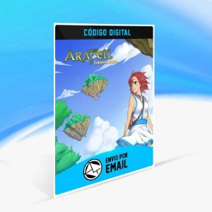 Ara Fell: Enhanced Edition - Xbox One Código 25 Dígitos