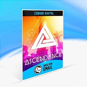 ASCENDANCE - First Horizon - Xbox One Código 25 Dígitos