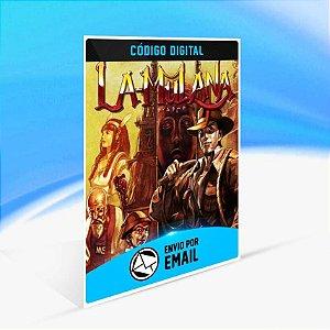 LA-MULANA - Xbox One Código 25 Dígitos