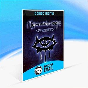 Neverwinter Nights: Enhanced Edition - Xbox One Código 25 Dígitos