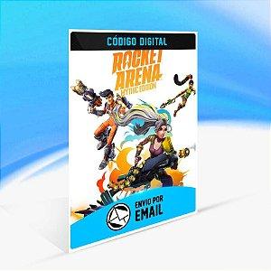 Rocket Arena Mythic Edition ORIGIN - PC KEY