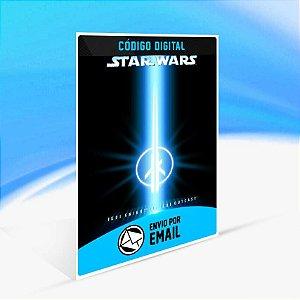STAR WARS Jedi Knight II - Jedi Outcast ORIGIN - PC KEY
