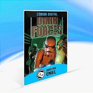 STAR WARS - Dark Forces ORIGIN - PC KEY