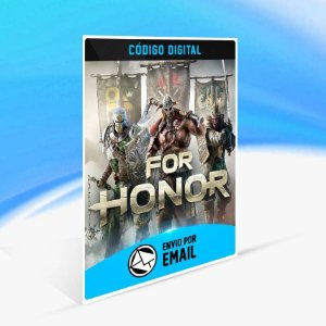 For Honor Standard Edition ORIGIN - PC KEY