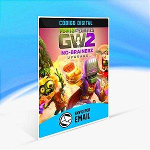 Atualização Desmioladoz de Plants vs. Zombies Garden Warfare 2 ORIGIN - PC KEY
