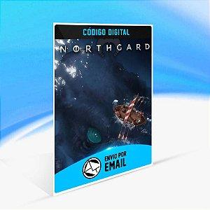 Northgard - Lyngbakr, Clan of the Kraken ORIGIN - PC KEY