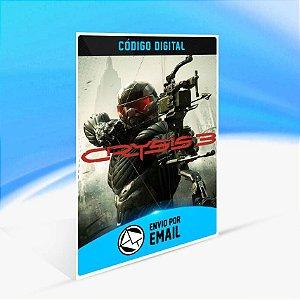 Crysis 3 Edição Standard ORIGIN - PC KEY
