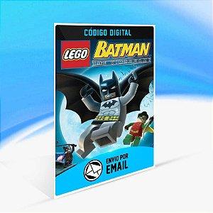 LEGO Batman (PC) ORIGIN - PC KEY