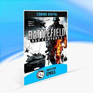 Battlefield: Bad Company 2 Edição Standard ORIGIN - PC KEY