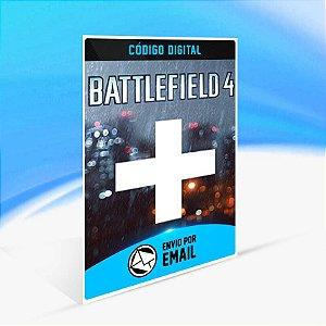 Battlefield 4 - Kit de atalhos para Assalto ORIGIN - PC KEY