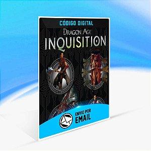 dragon-age-inquisition-espolios-dos-qunaris-origin-pc-key