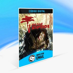 Dead Island Riptide ORIGIN - PC KEY