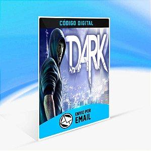 DARK ORIGIN - PC KEY