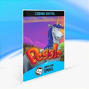 Peggle ORIGIN - PC KEY