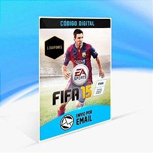 FIFA 15 POINTS 1.050 ORIGIN - PC KEY