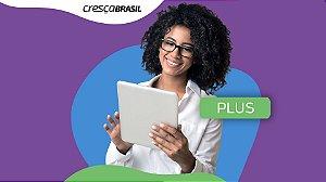 UOL ED-Tech Cresça Brasil Plus