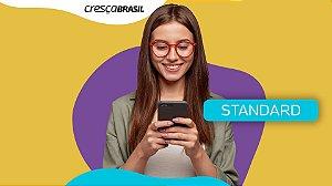UOL ED-Tech Cresça Brasil Standard