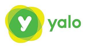 YALO (com dr.consulta) Vida Trimestral