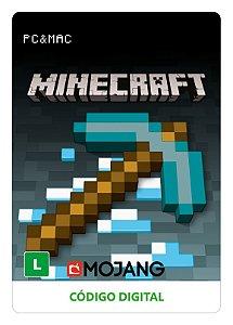 Minecraft: Java Edition