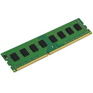 MEMORIA DDR3 8GB 1600MHZ MICROVIP