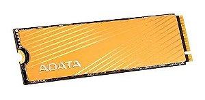 SSD M.2 256GB ADATA FALCON 2280