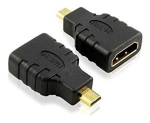 SN - ADAP HDMI P/ V8