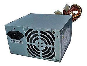SN - FONTE ATX 250W BESTEC