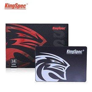 SSD 240GB KINGSPEC