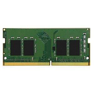 SN - MEMORIA NOTE DDR4 4GB 2400 GENERICA