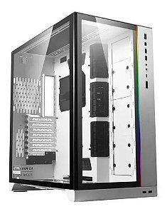 PC THUDDO.COM GAMER I5 10400F /24GB-2666MHZ/NV 1TB